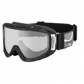 legend  black photochromic 1-3
