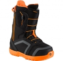 ambush smalls snowboard boot