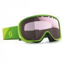 avie std green
