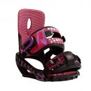 bonza_bindings_air-black_front_enl