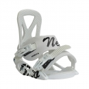 bonza_bindings_neo_white_front_enl