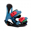 bonza_bindings_rainbow_front_enl3