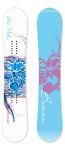 bonza_snowboards_blue-valley_2012_145_150_155
