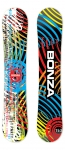 bonza_snowboards_just-party_2012_153