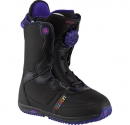 bootique snowboard boot