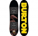 chopper star wars™ snowboard