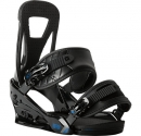 freestyle snowboard binding