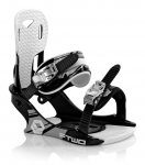 ftwo_bindings_pipe_black