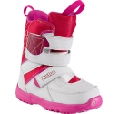 grom snowboard boot