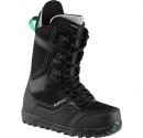 invader snowboard boot