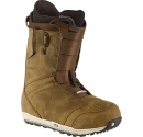 ion leather snowboard boot1