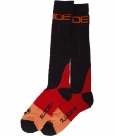 noski elude all terrain sock