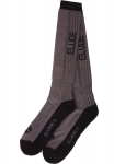 noski elude mountain high sock