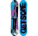 protest snowboard