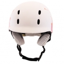 s-guard_white.front