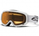 smith gambler air (white 13)z