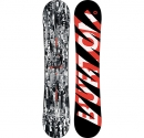 super hero snowboard6