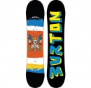 the white collection shaun white smalls snowboard
